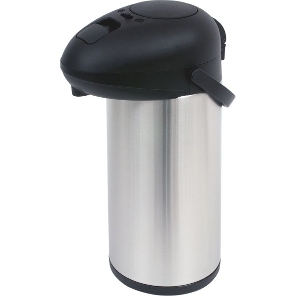 UNBREAKABLE S/S AIRPOT 5 Ltr