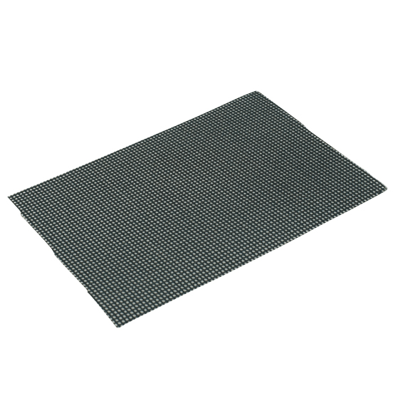 GRIDDLE SCOURER SCREENS PK 10 VILEDA