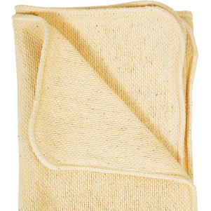 OVEN CLOTHS - DOUBLE THICKNESS EACH
