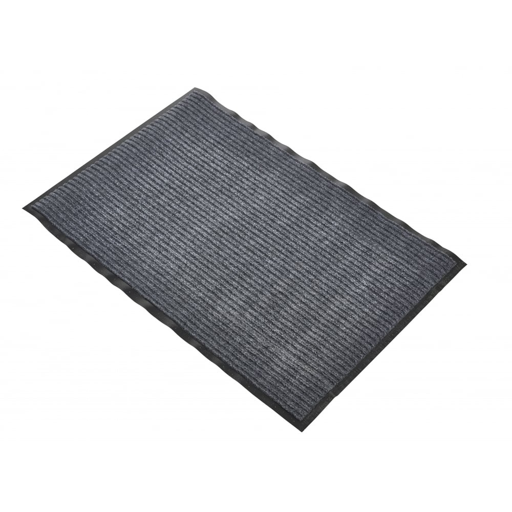 SMALL ENTRANCE MAT 900 X 600mm