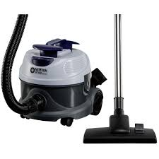 NILFISK VACUUM CLEANER VP100